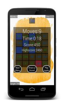 139 puzzle screenshot 6