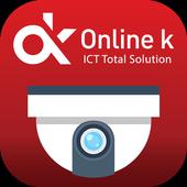 OK CCTV icon