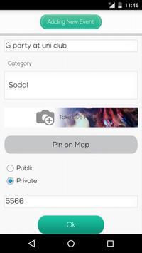 Map Tell screenshot 3
