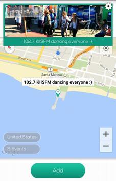 Map Tell screenshot 5