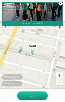 Map Tell apk screenshot