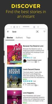 OkadaBooks screenshot 3