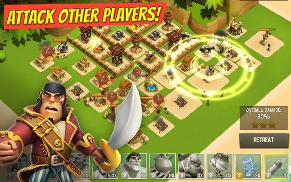 The Pirates: age of Tortuga screenshot 10