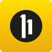 Control11 icon