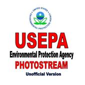 U.S. EPA's Photostream icon