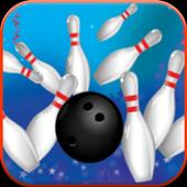 Bowling Fun Puzzle icon