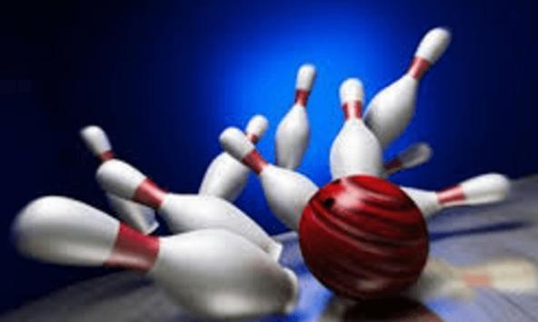 Bowling Fun Puzzle screenshot 1
