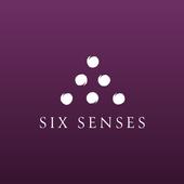 SIX SENSES (Unreleased) icon