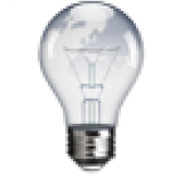 Flasher icon