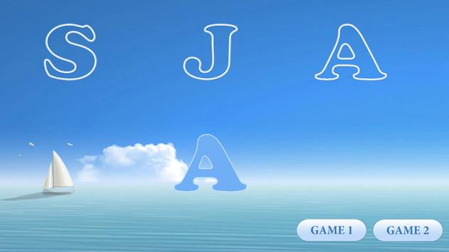 Learning Letters for Toddlers - Baby ABC for Kids screenshot 4