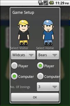 MLD Lite apk screenshot
