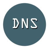 DNS Manager (with DNSCrypt) for Android - APK Download