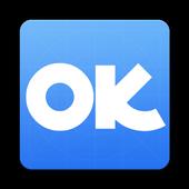 OkOk icon