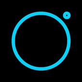 Okolo icon