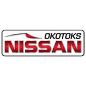 Okotoks Nissan DealerApp icon