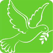Okovu icon