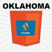 Oklahoma News icon