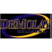 Oklahoma DeMolay icon