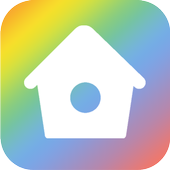 Mobo Launcher icon