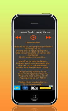 JAMES REID FULL SONGS 2017 for Android - APK Download
