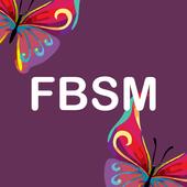 FB Status Maker icon