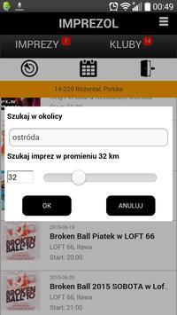 Imprezol apk screenshot