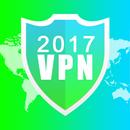 Office VPN—Free Unlimited VPN icon