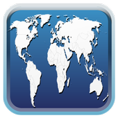Global Geo Quiz icon