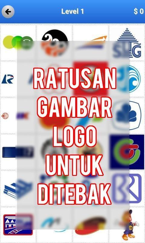 kuis logo 2017 apk download gratis tekateki permainan