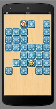 Matching Mania - Memory Game poster