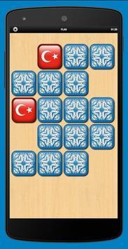 Matching Mania - Memory Game apk screenshot