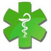 Farmacia de guardia en Navarra icon