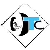 Oktag Creations icon