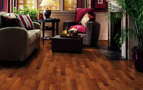 Flooring Design Ideas screenshot 10