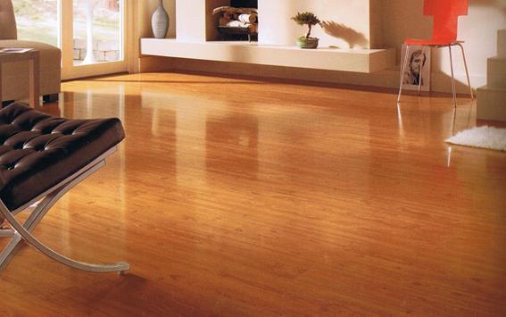 Flooring Design Ideas screenshot 7