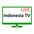 Indonesia Tv All Channels