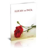 Kuran ve Incil icon