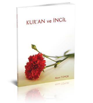 Kuran ve Incil poster