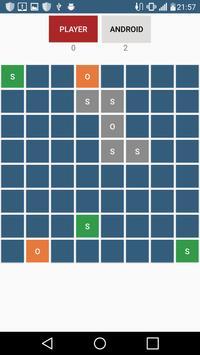 SOS Game screenshot 3