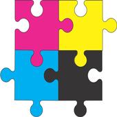 Puzzle of Chemistry icon