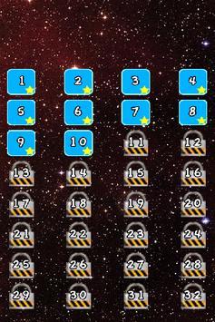 Gravity Ball apk screenshot