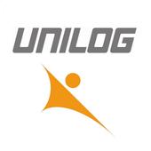 Unilog App - Trasporti e Logistica icon