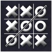 Ultimate Tic Tac Toe icon