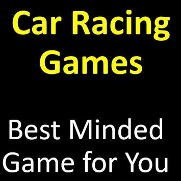दिमाग है तो खेलों Car Racing apk screenshot