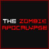 The Zombie Apocalypse icon