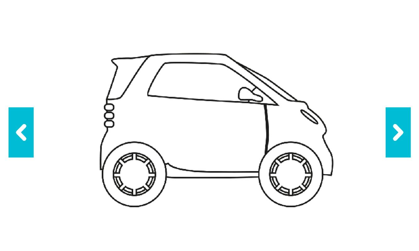Mobil Mewarnai Apk Download Gratis Pendidikan Apl Untuk Android