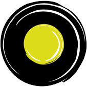 Ola cabs - Taxi, Auto, Car Rental, Share Booking आइकन