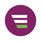 Ola Store icon