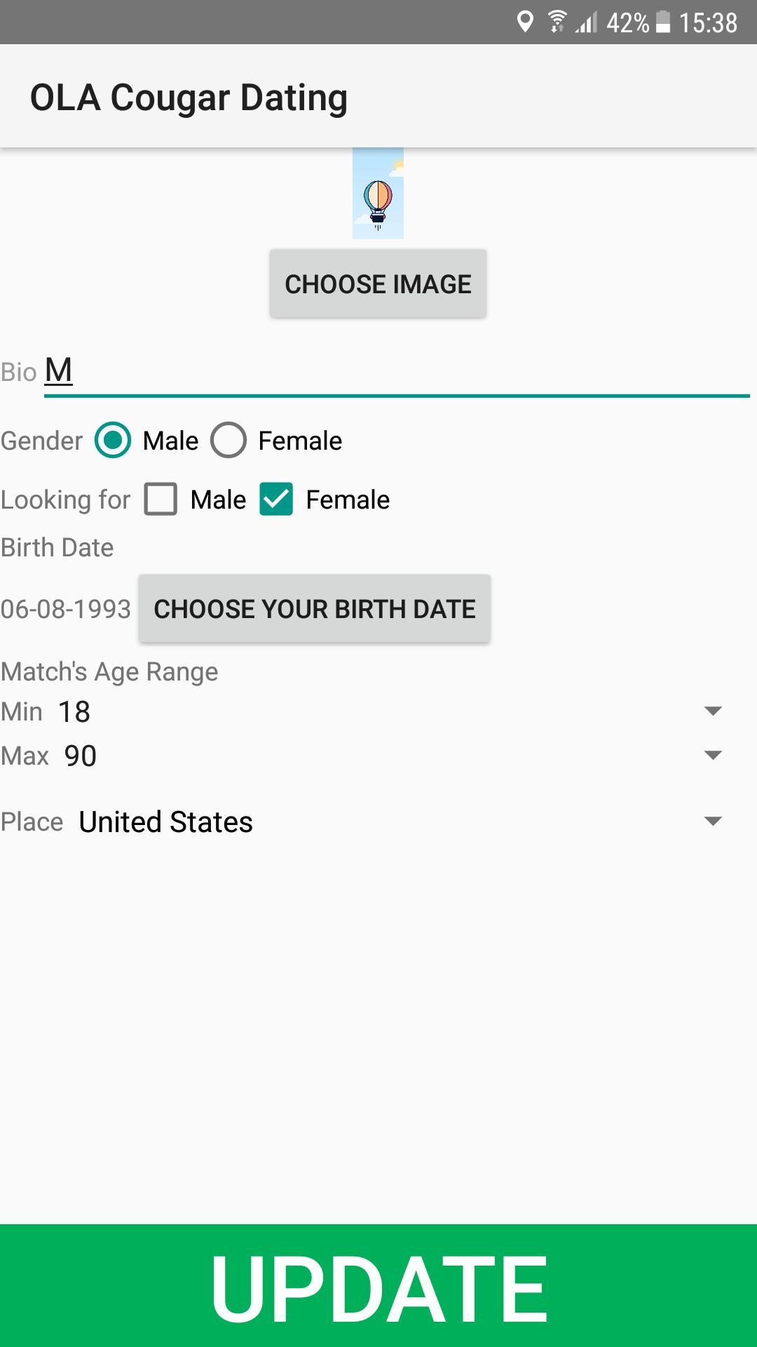 izmir dating hjemmeside