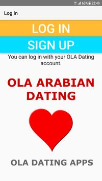 la jolla muslim dating site San diego, ca couples therapy trish stanley provides marriage counseling, marriage therapy, gottman couples therapy, pre-marital therapy, relationship issues, infidelity, and divorce and.